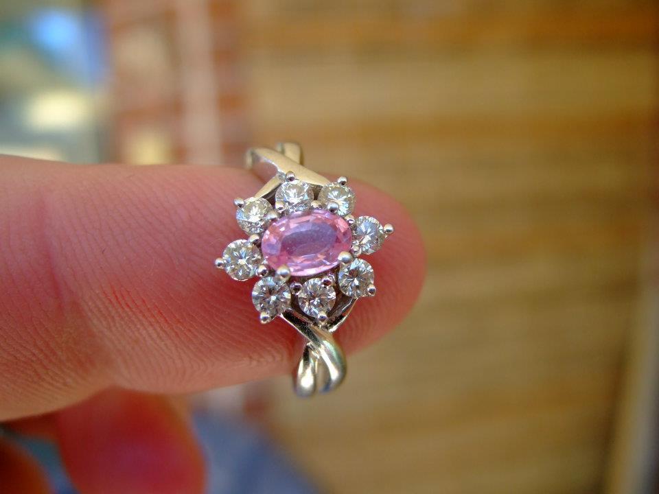 Jewellery Rescue