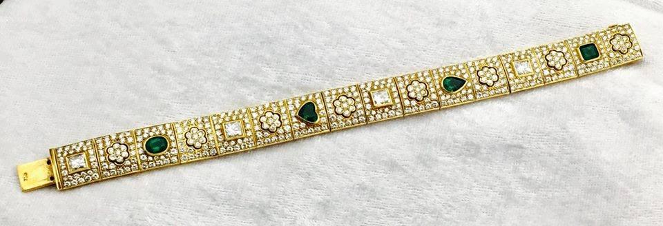 Kekilli Jewellery