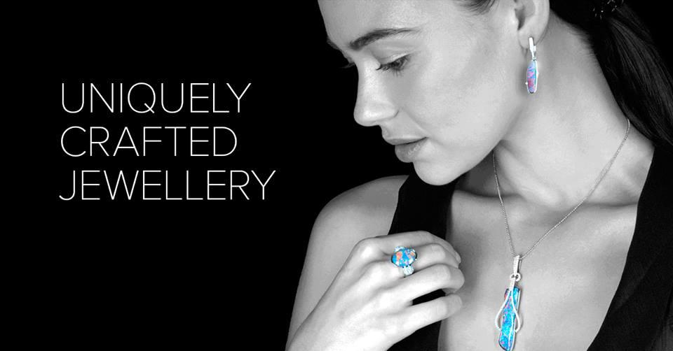 Volle Jewellery