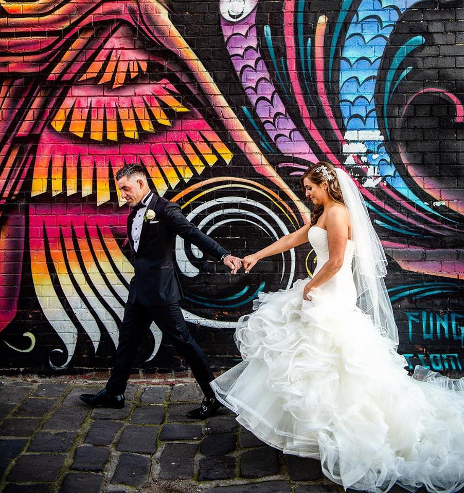 Icon Photography Melbourne