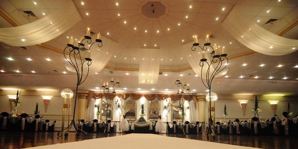 melbourne-Altona-wedding-venue-Grand-Star-Receptions-unique-indoor-venue