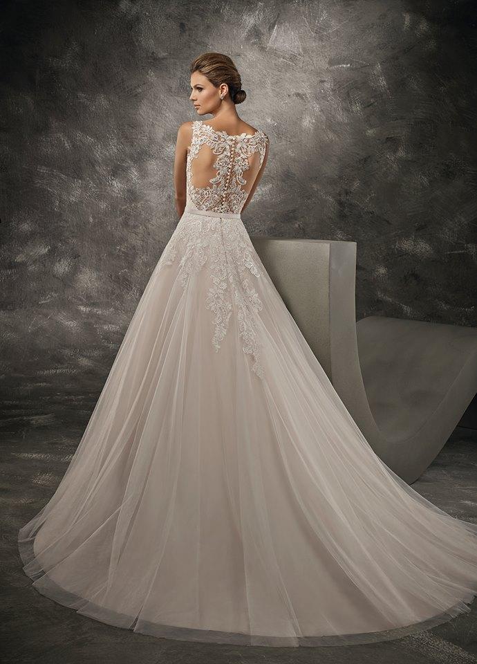 LAmour Bridal Boutique