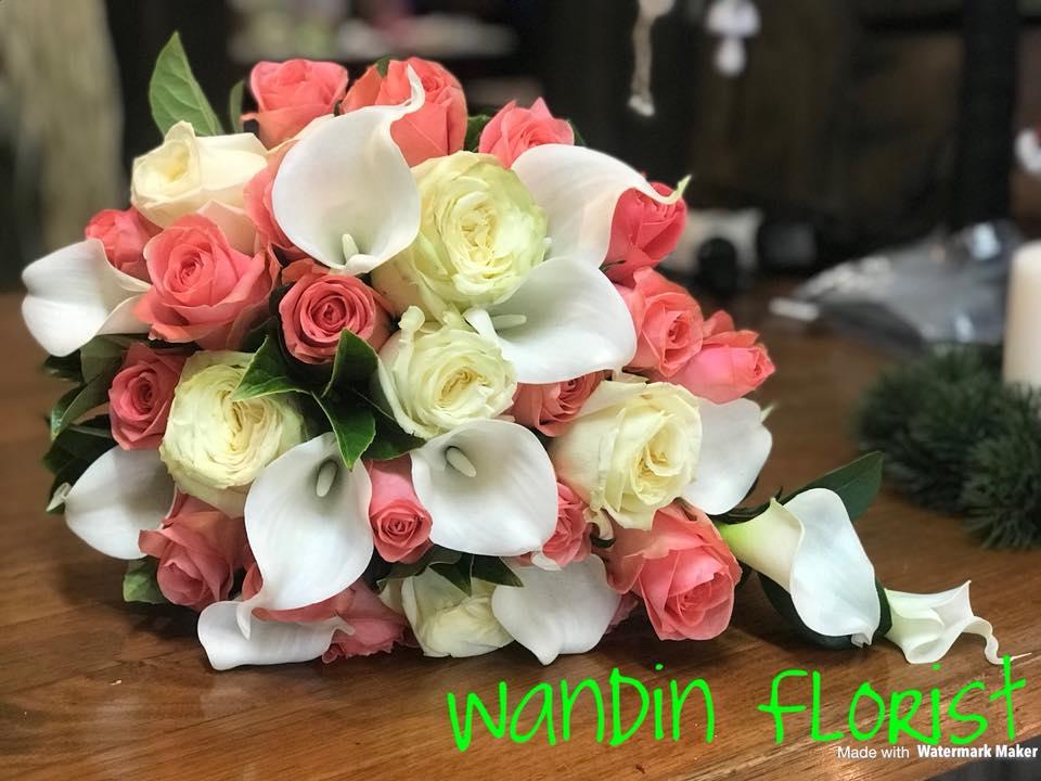Wandin Florist