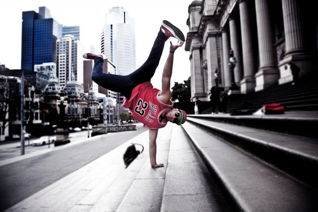 FX Entertainment Australia