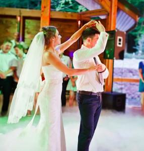 Wedding venues, dancing couple, bridal dresses, wedding dress,