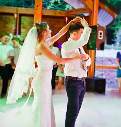 Wedding venues, dancing couple, bridal dresses, wedding dress,