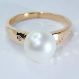 Inverloch Jewellery, Wedding Jewellery, Wedding Rings, Gifts