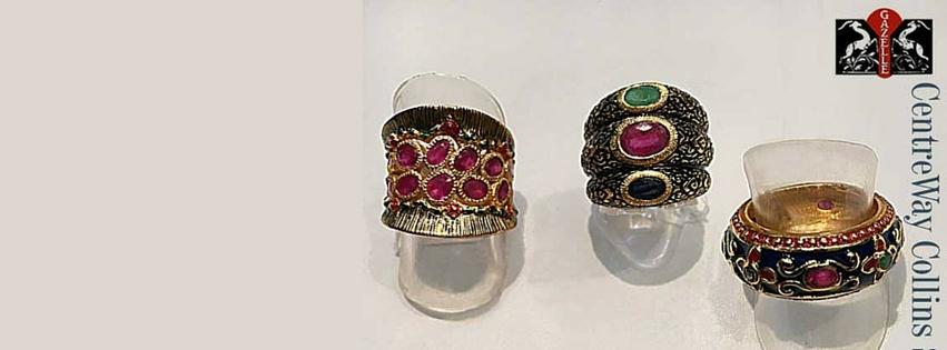 Unique-Jewellery