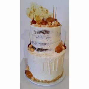 Cake Luxe Melbourne