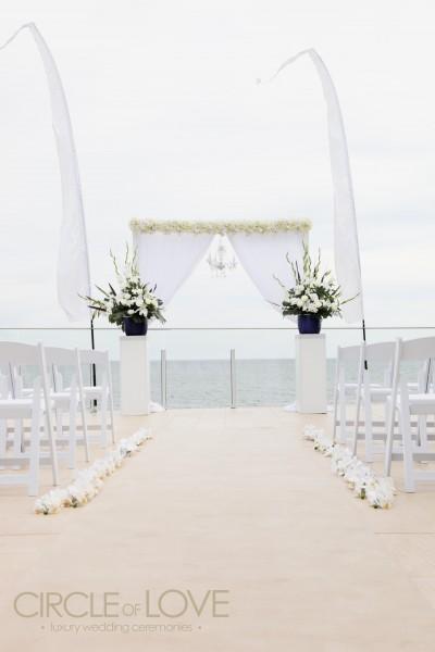 Circle of Love Weddings