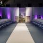 Kerr Weddings-Events