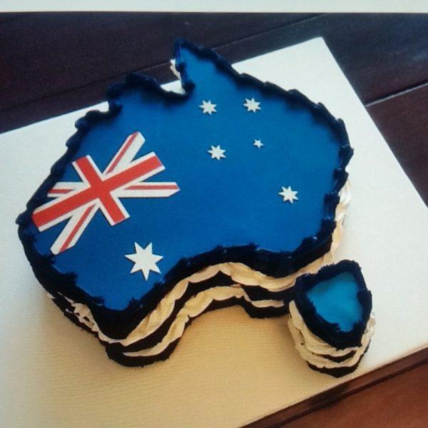 Kats Cakes