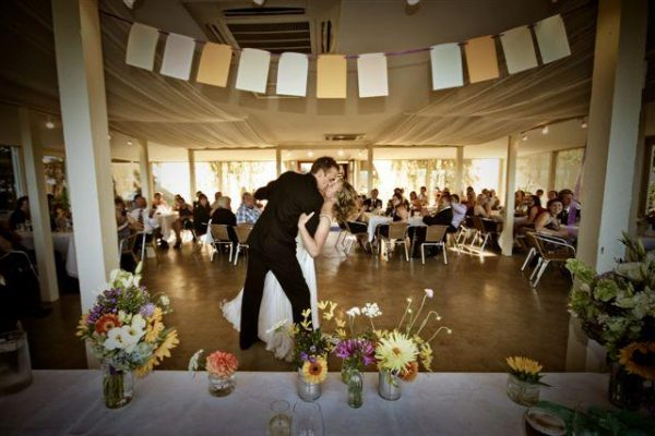 melbourne-yarra-valley-wedding-venue-Elmswood-Estate-Winery-country-style-winery