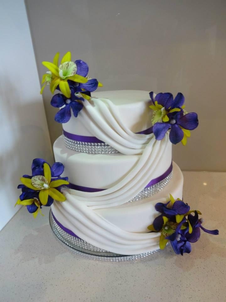 Creative Cakes of Melbourne