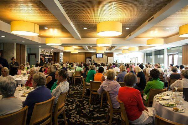 melbourne-Kew-East-wedding-venue-Green-Acres-Golf-Club-unique-golf-club