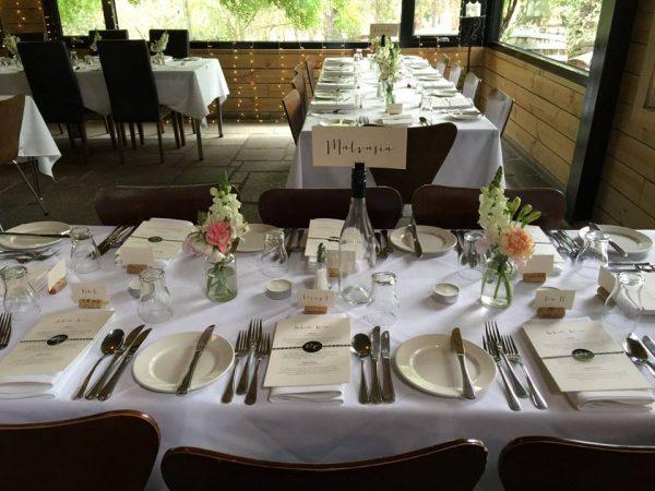 melbourne-yarra-valley-wedding-venue-Inglewood-Estate-country-style-chapel-outdoor