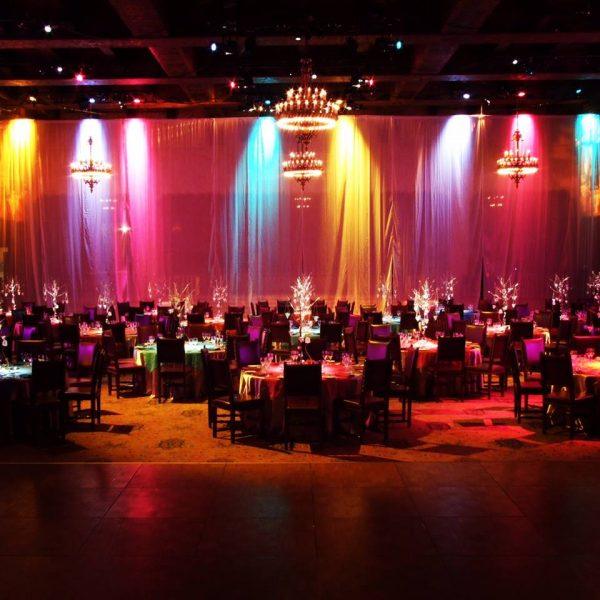 melbourne-CBD-wedding-venue-Plaza-Ballroom-Unique-ballroom