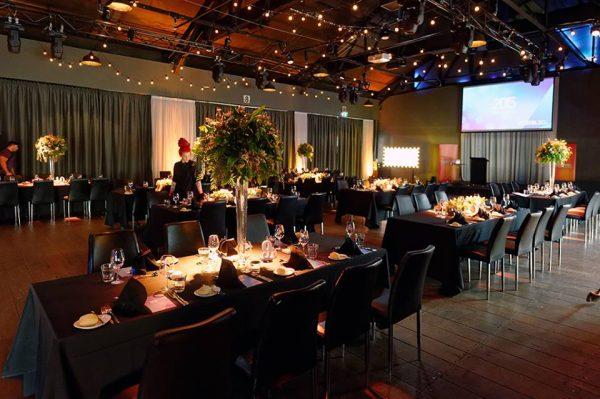 melbourne-South-Wharf-wedding-venue-Cargo-Hall-unique-ballroom