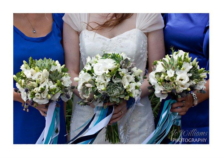 Velvet Lily Florist