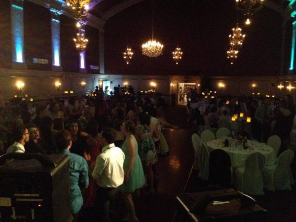 melbourne-Northcote-wedding-venue-Regal-Ballroom-unique-ballroom
