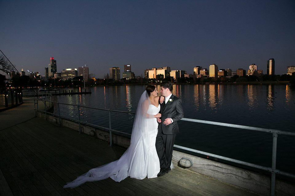 melbourne-Albert-Park-wedding-venue-The-Point-Albert-Park-waterfront-ballroom-outdoor