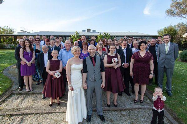 melbourne-Docklands-wedding-venue-All-Smiles-Cocktail-Weddings-unique-beachfront