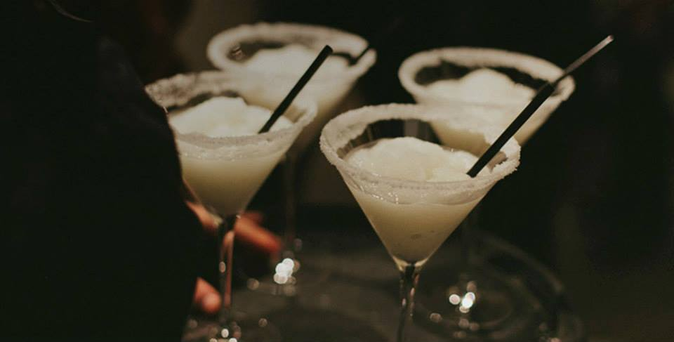 Drinks Catering Beverage-Bar Service