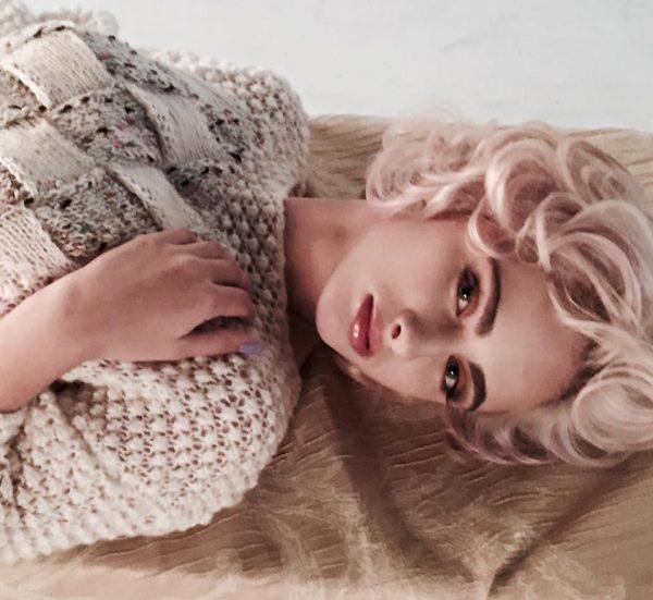 Honeycombe Makeup-Hair Stylist