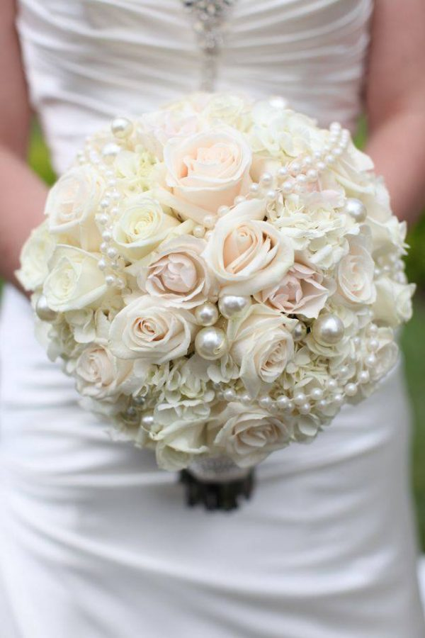 Sydney Flowers - New South Wales - Parties2Weddings