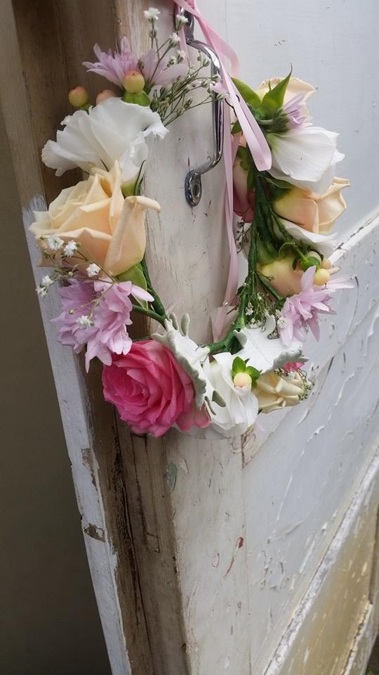 Pattersons Florist Botany Online