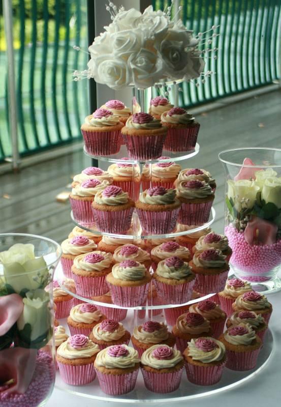 Katie's Cakes-Cookies