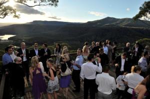 Kangaroo Valley Bush Retreat