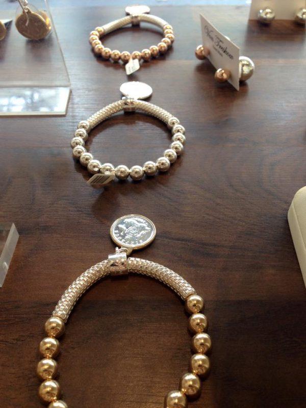 Reflections Jewellery
