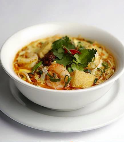 THAI Catering Sydney-Halal