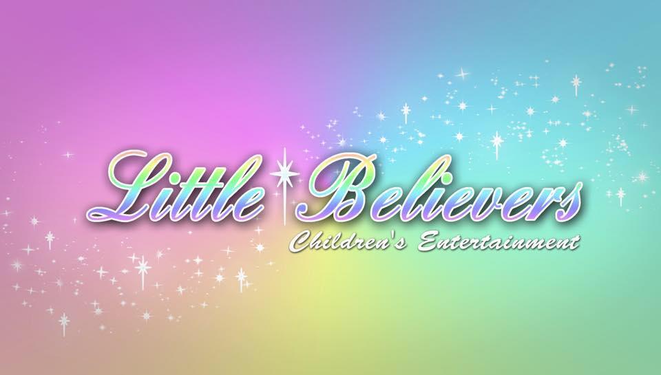 Little Believers Childrens Entertainment