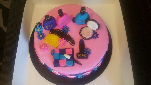 Cake Creation Sydney