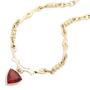 Ruby Tuesday Jewellery