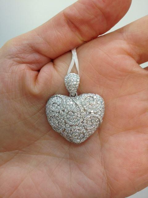 Kalfin Jewellery