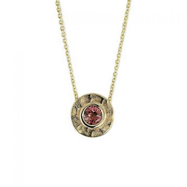 Aimee Sutanto Jewellery
