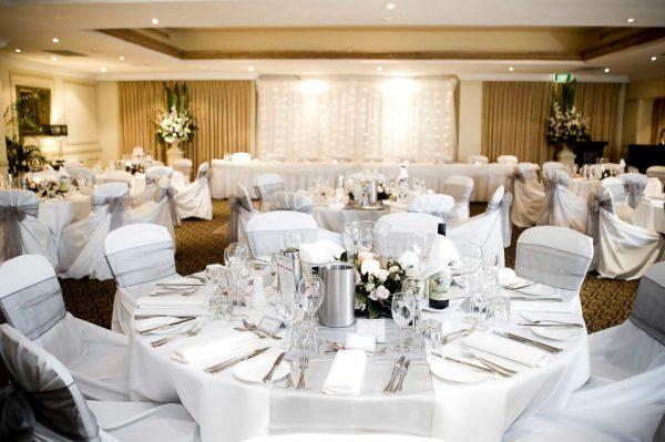 Sydney Country Style Wedding Venue - Grand Mercure The Hills LodgeSydney Country Style Wedding Venue - Grand Mercure The Hills Lodge