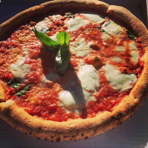 spicypizza