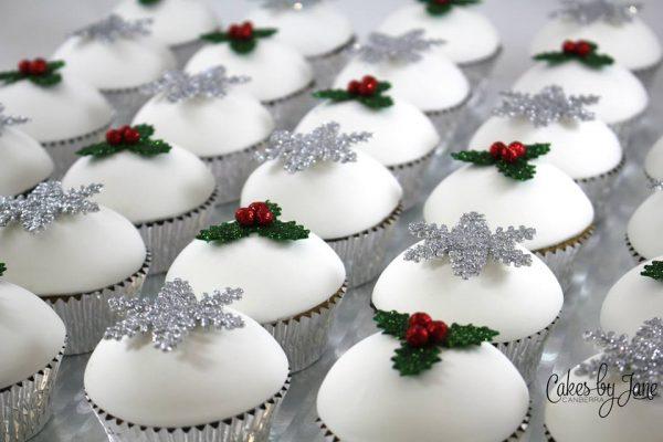 Janes cakes