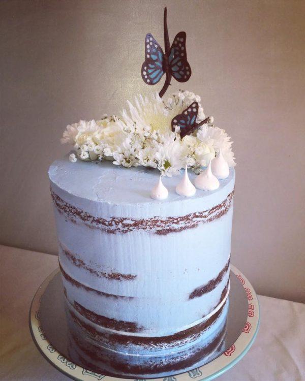 Cake Shop Canberra