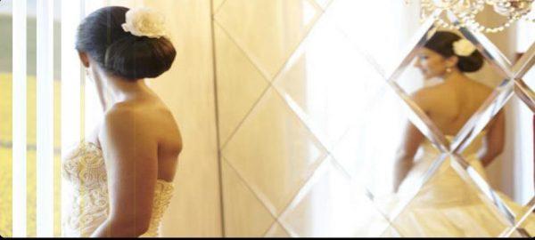 Film My Wedding