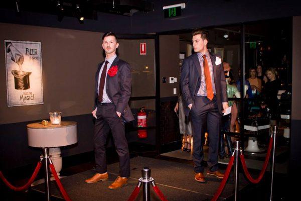 QT Canberra - Wedding Venue, Canberra, ACT