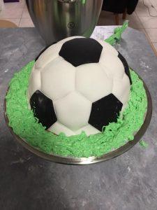 Amys Cakes
