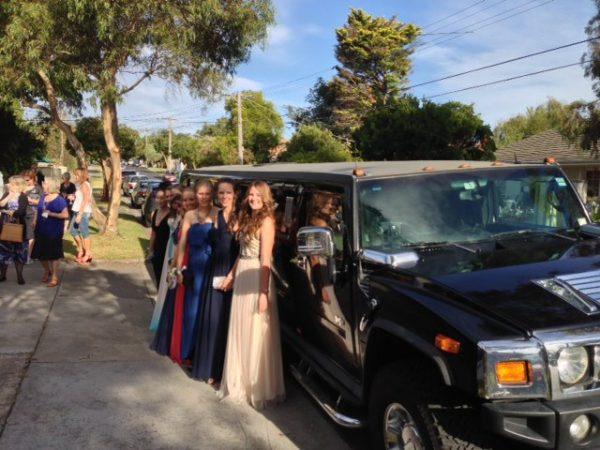 1300 golimo limousine-Hummer Limo hire Melbourne