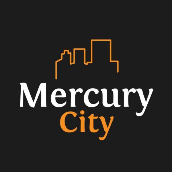 Mercury City videography