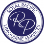 Royal Pacific Limousines