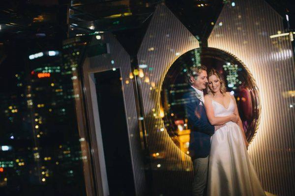 Wedding Photographer & Videographer - Tin Drum Photography